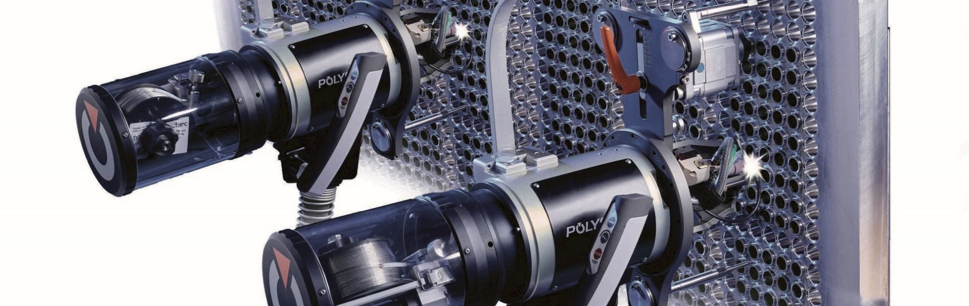 rotator-polysoude-2